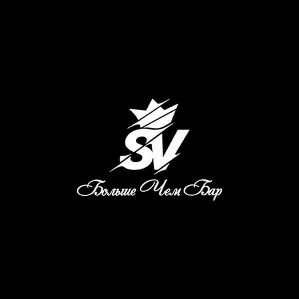 SV «Больше чем бар»